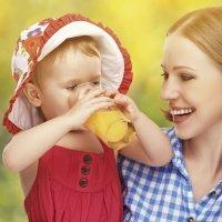 Los efectos del calor excesivo en los niños