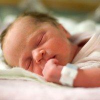 ¡Nuestro bebé acaba de nacer! ¿Qué deberes tenemos ahora?