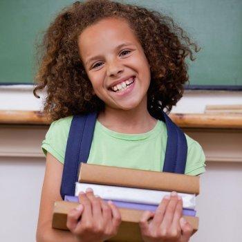 Cómo reducir gastos de la vuelta al colegio