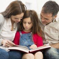 ¿Te gustaría hacer un diario de recuerdos para tu hijo?