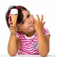 Conoce los síntomas de la Diabetes infantil
