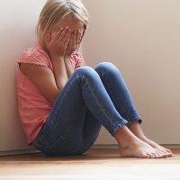 Contra el abuso infantil hay que denunciar