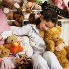 Alquila o recicla los juguetes de tus hijos