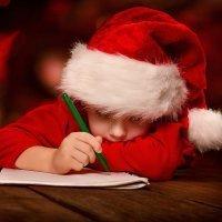 ¿Cómo felicitas con tus hijos la Navidad?