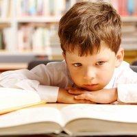 Los niños nacidos en diciembre sacan peores notas