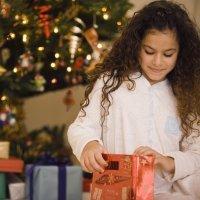¿Es bueno hacerle creer a los niños en los Reyes Magos?