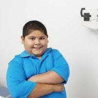 ¿Cuándo realmente empieza la obesidad de los niños?
