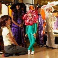 Cómo disfrutar del Carnaval con los niños