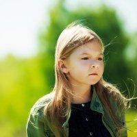 Cómo detectar qué un niño sufre maltrato
