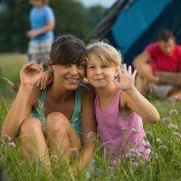 Campamentos infantiles para convivir con la diabetes