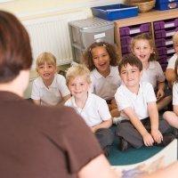 ¿Qué esperan los padres de un colegio religioso?