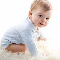 Nombres bilingües en inglés y español para bebés