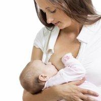Alimentos que no deben comer las madres durante la lactancia