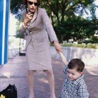 Cómo enseñar a los niños a esperar su turno