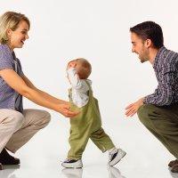 Madre soltera. Cómo presentar tu novio a tus hijos