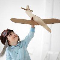 Cómo enseñar a los niños a soñar