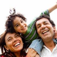 Vivir una Semana Santa de renovación en familia