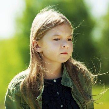 Proteger a los niños de los pedófilos