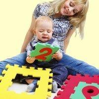 Qué dice la numerología del nombre de tu bebé