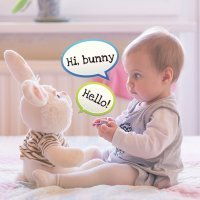 Despertar el interés de los niños por los idiomas