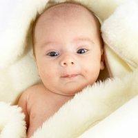 La mejor manera de controlar la dermatitis en los bebés