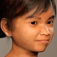Una niña virtual que desenmascara pedófilos