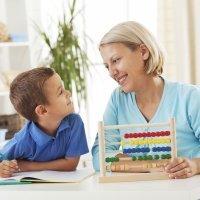 Trucos para ayudar a los niños con los deberes