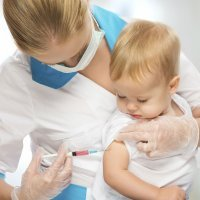 Cuando las vacunas infantiles son de pago