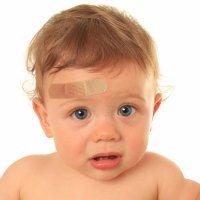 Día Mundial de los Primeros Auxilios: protege a tu bebé
