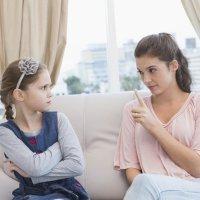 Las 10 mejores frases de las madres a sus hijos
