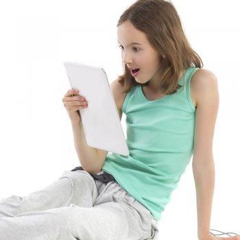 Cómo prevenir el grooming a niños y niñas por Internet