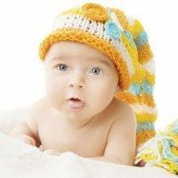 Hugo, el nombre más popular para bebés