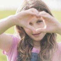 Cuidemos el corazón de nuestros hijos