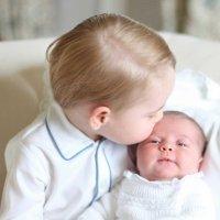 La mejor fotografía de un bebé
