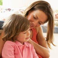 7 valores básicos que debemos enseñar a nuestros hijos