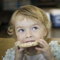Lo que la comida para niños esconde