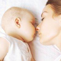 El poder del vínculo entre madres e hijos
