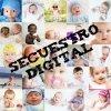 El secuestro digital o juego de rol con bebés