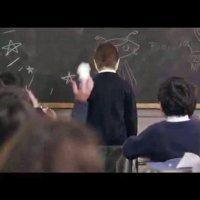 El valor de la tolerancia contra el bullying