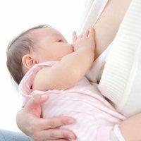 Debemos exigir más respeto a la lactancia materna