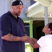 Un padre compone una canción contra el acoso escolar