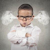 Frases típicas que escucharás de tus hijos preadolescentes