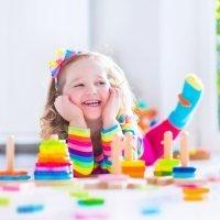 Cómo se mide la inteligencia de los niños