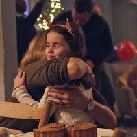 Empatía y generosidad, los valores esenciales de la Navidad