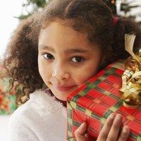 El mejor regalo de Navidad para los niños, aunque no lo pidan