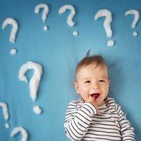 10 curiosidades sobre los nombres que no sabías