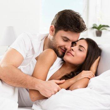 ¿Se transmite por vía sexual?