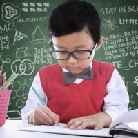 Por qué es un error dejar de escribir a mano