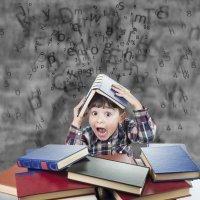 La obsesión por el éxito enferma a los hijos