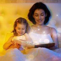 Cuentos para dormir a los niños